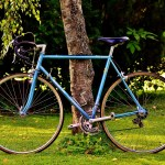 Co to jest kaseta rowerowa?