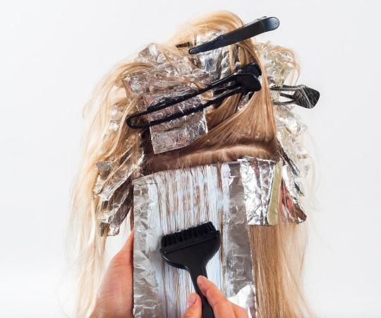 Gdzie zamówić pasma do przedłużania włosów?