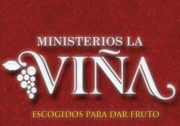 La Vinia
