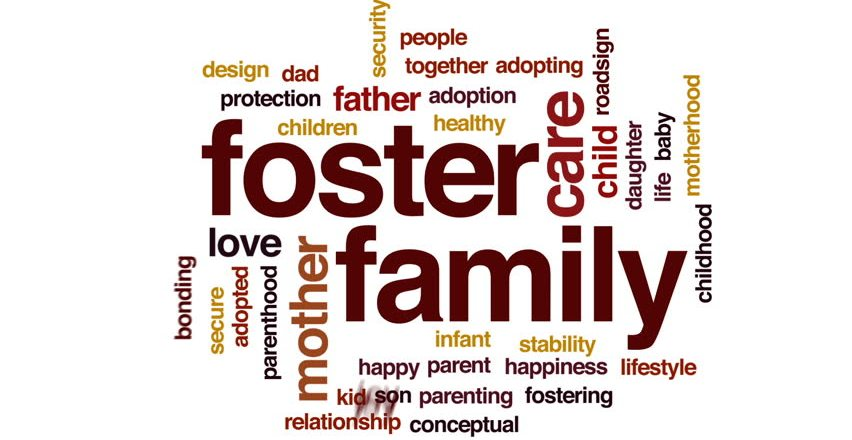 foster2