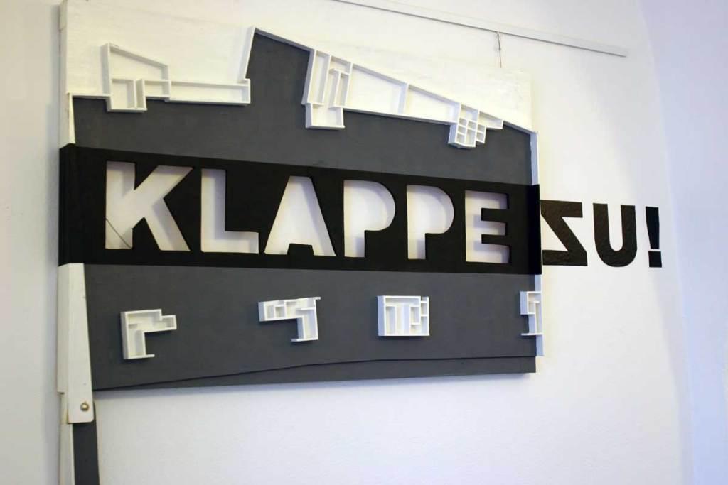 Kunstverein Bautzen, 2008