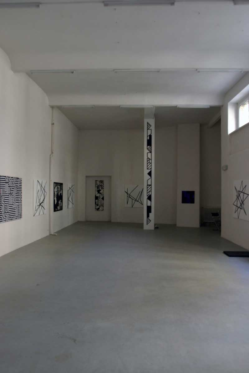 Weltecho Chemnitz, 2014