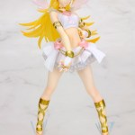 Panty & Stocking with Garterbelt — Panty [1/8 Complete Figure] 2
