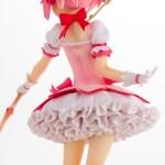 Puella Magi Madoka Magica Special Quality Figure -Madoka Kaname- 10