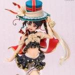 School Idol Festival — Nico Yazawa Love Live! 1/7 Complete Figure 12