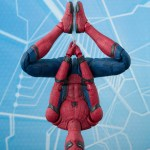 Spider-Man (Homecoming) [S.H. Figuarts]