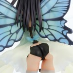 Peace Keeper — Daisy [4-Leaves — Tony's Heroine Collection] [1/6 Complete Figure] 14