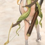 Archeyle [1/6 Complete Figure] 18