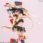 School Idol Festival — Nico Yazawa Love Live! 1/7 Complete Figure 20