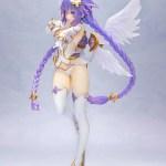 Purple Heart — 4Goddesses online [Neptunia] [1/7 Complete Figure] 3