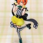 Rin Hoshizora 1/7 Complete Figure Love Live! School Idol Festival 3