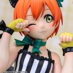 Rin Hoshizora 1/7 Complete Figure Love Live! School Idol Festival 21