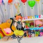 Rin Hoshizora 1/7 Complete Figure Love Live! School Idol Festival 24