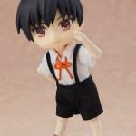 Ryo — Nendoroid Doll 4