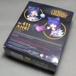Nendoroid 411