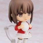 Nendoroid 819 Megumi Kato: Heroine Outfit Ver