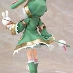 Date A Live Yoshino Complete Figure 1/8 / Фигурка Йошино рандеву с жизнью 5