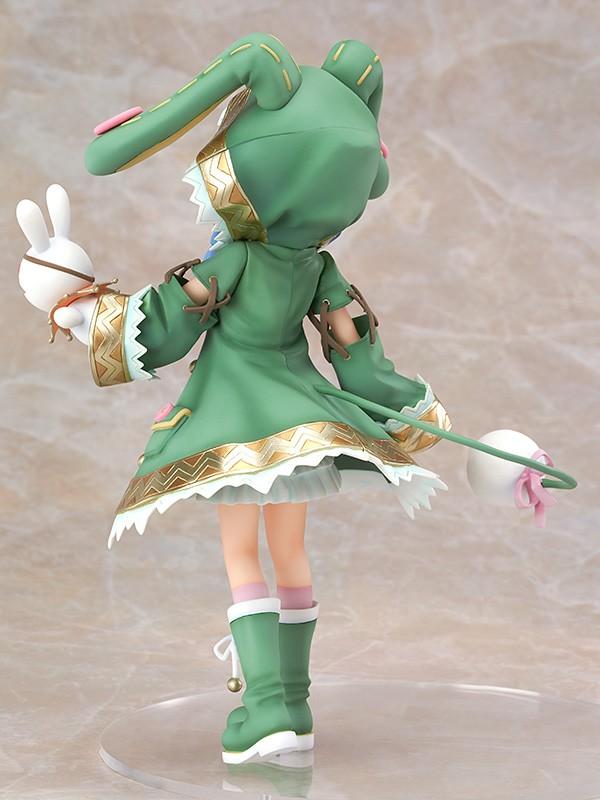 Date A Live Yoshino Complete Figure 1/8 / Фигурка Йошино рандеву с жизнью