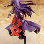 Sword Art Online II — Mothers Rosario (Yuuki) 1/7 Complete figure / Мастера Меча Онлайн фигурка Юки 5