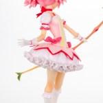 Puella Magi Madoka Magica Special Quality Figure -Madoka Kaname- 4