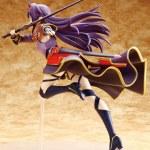 Sword Art Online II — Mothers Rosario (Yuuki) 1/7 Complete figure / Мастера Меча Онлайн фигурка Юки 6