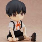 Ryo — Nendoroid Doll 5