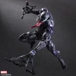 Venom (Веном) [Play Arts Kai] 1
