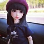 Alice — BJD Doll [1/6] 1