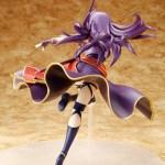 Sword Art Online II — Mothers Rosario (Yuuki) 1/7 Complete figure / Мастера Меча Онлайн фигурка Юки 7