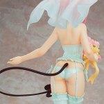 To Love-Ru Darkness — Momo Velia Deviluke Wedding Dress / To Love-Ru Момо аниме фигурка 7