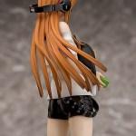 Futaba Sakura — Persona 5 [1/7 Complete Figure] 8
