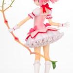 Puella Magi Madoka Magica Special Quality Figure -Madoka Kaname- 6