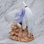 1/8 Complete Figure Angel Beats! 1st beat «Tenshi» / Ангельские ритмы! Канадэ Татибана фигурка 7