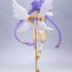 Purple Heart — 4Goddesses online [Neptunia] [1/7 Complete Figure] 7