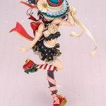 School Idol Festival — Nico Yazawa Love Live! 1/7 Complete Figure 7