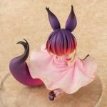 Hatsuse Izuna: Swimsuit style — No Game No Life 1/8 Complete Figure 7