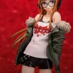 Futaba Sakura — Persona 5 [1/7 Complete Figure] 1