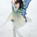 Peace Keeper — Daisy [4-Leaves — Tony's Heroine Collection] [1/6 Complete Figure] 8
