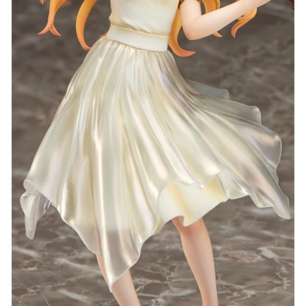 Kaori Miyazono - Your Lie in April. Dress Ver. [1/8 Complete Figure]