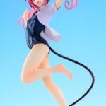 Nana Astar Deviluke [To Love-Ru Darkness] [1/7 Complete Figure] 8
