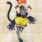 Rin Hoshizora 1/7 Complete Figure Love Live! School Idol Festival 9