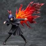 Touka Kirishima — ARTFX J Tokyo Ghoul:re [1/8 Complete Figure] 9