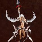 Saber/Attila (Fate/Grand Order) Complete figure 9