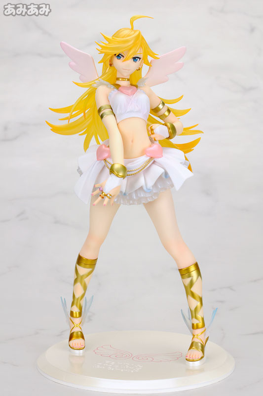 Panty & Stocking with Garterbelt - Panty [1/8 Complete Figure]
