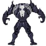 Venom (Веном) фигурка / Amazing Yamaguchi No