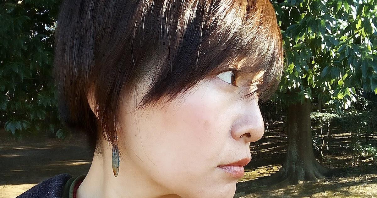 篠原章子さん|アイヌ刺繍 モレウ工房