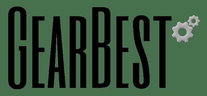 Logo GearBest