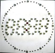 Ensamblado de los diodos LED