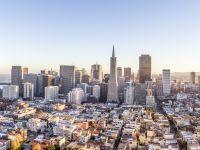 やはり高いサンフランシスコの生活費