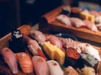 日本食(和食)をヨーロッパで広めよう